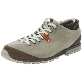 AKU Bellamont Air Shoes Men Beige